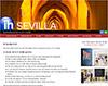 ih Sevilla - CLIC