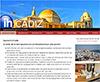 ih Cádiz - CLIC