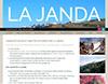 La Janda Vejer