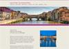 Centro Koine Lucca