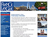 France Langue (Notre Dame)