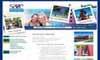 SACE Airliebeach/Whitsundays